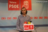 Martínez Usero: 'Valverde cobrará más de 40.000 euros al año'