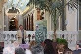 El Alcalde asiste al concierto de música sefardí que pone fin al encuentro internacional sobre los judíos españoles