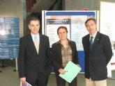 La UPCT celebra el Día de la Alumna