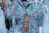El Carnaval de Santiago de la Ribera hace un llamamiento a la colaboración