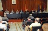 El Consejo de Gobierno aprueba el Reglamento para la Igualdad
