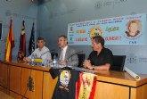 """La asociación """"Todos contra la droga"""" organiza la XV Ruta Mototurística"""
