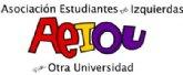 Los estudiantes responden ante 'las mentiras del Rector de la Universidad de Murcia'