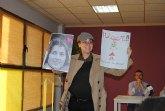 El proyecto 'Un libro, una ciudad' arranca en San Javier