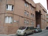 El ayuntamiento solicitará al Instituto de Vivienda y Suelo el desarrollo de actuaciones e inversiones