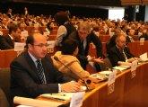 El Ayuntamiento de Puerto Lumbreras participará en el proyecto europeo SmartRural para impulsar el desarrollo empresarial en el ámbito rural