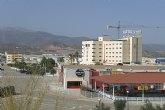 La concejalía de Desarrollo Económico convoca el II concurso para emprendedores Ciudad de Totana 2010