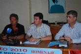El Torneo de F�tbol 7 de ayuda para la Asociaci�n Española Contra el C�ncer se celebrar�  los d�as 29 y 30 de mayo