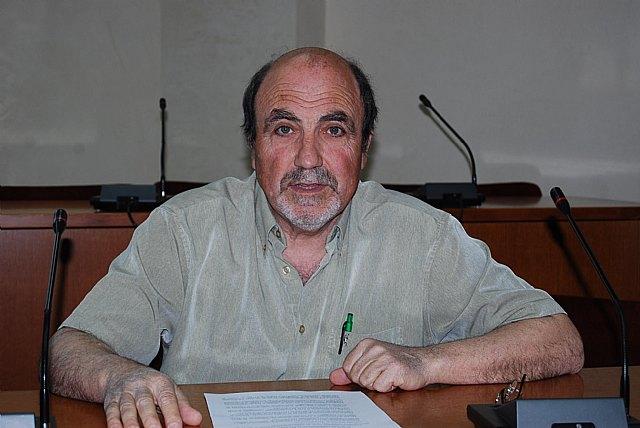 Acuerdos adoptados por la Junta de Gobierno Local del día 11 de mayo, Foto 1