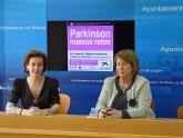 La Fundación de Estudios Médicos de Molina presenta una conferencia de divulgación científica sobre la enfermedad de Parkinson, a cargo del doctor José A. Obeso Inchausti