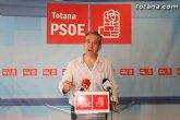 El PSOE asegura que cuando tenga la alcaldía resolverá el Plan General en seis meses