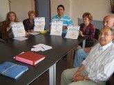Bienestar Social presenta los talleres formativos que se han organizado en virtud de la colaboración de la Obra Social de la CAM