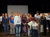 3.470 alumnos de 30 centros educativos han participado en el Curso de Educación Vial organizado por el Ayuntamiento de Molina de Segura