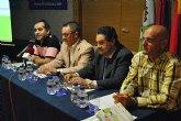 Celebrado el sorteo del II Campeonato  Internacional Alevín Fútbol 7