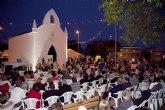 Misa y Procesi�n para venerar a San Isidro