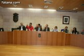 La concejalía de Bienestar Social propone rechazar los recortes de las prestaciones y derechos sociales impuestos por el Gobierno central