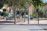 UPyD de Murcia denuncia la inadecuada adaptación de aceras a discapacitados en los barrios de Santiago el Mayor, Ronda Sur y San Pío X