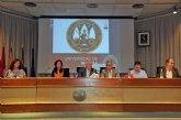 Cobacho informó  al Claustro que la oferta para el próximo curso aumentará  en 200 plazas