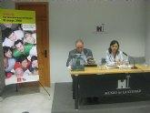 Un libro recoge cuadros y textos sobre la huerta murciana
