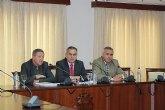 El 'Modelo Moratalla del plan E' esta siendo copiado muchos ayuntamientos de la Región