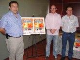 Veinticuatro equipos participarán en el Campeonato de España de Voleibol en Los Alcázares