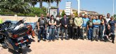 La VII concentración Harley&Custom de San Pedro espera reunir a más de 4.000 moteros