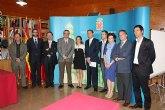 La Ciudad Sostenible española se decide en Murcia