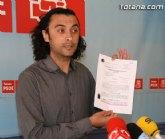 Mart�nez Usero: El TSJ declara nula la contrataci�n del equipo redactor del PGOM