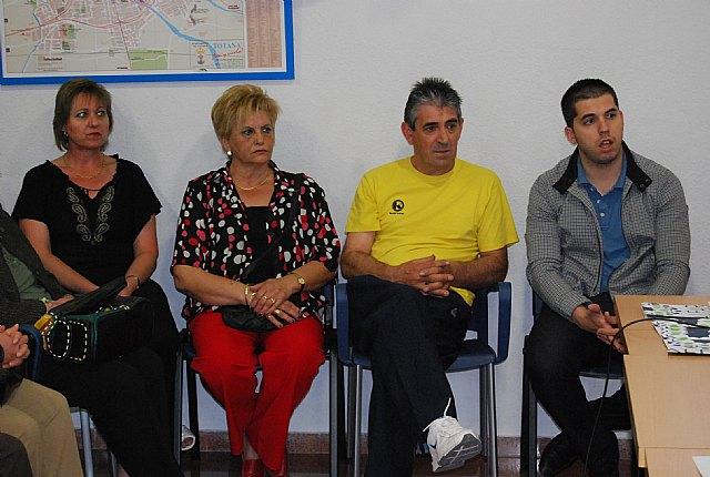 Proinvitosa pone en marcha una promoci�n  de viviendas de protecci�n p�blica, Foto 2