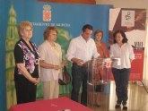 Los grupos vocales del municipio se dan cita este año en el Auditorio de La Alberca