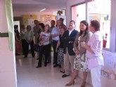 El Colegio San Juan celebra su 30 aniversario