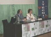 Sotoca apuesta por la cualificación de los trabajadores como vía para salir de la crisis
