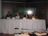 Moya-Angeler: 'Las empresas privadas son las que mantienen el sector público'