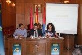 Torre-Pacheco sigue luchando contra el tabaquismo con Exfúmate