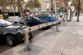 El alquiler de bicicletas en el nuevo bicity costará 30 euros al año