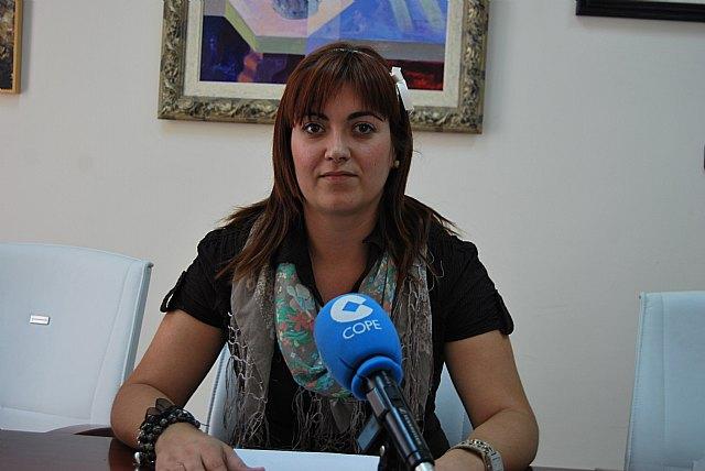 Acuerdos adoptados por la Junta de Gobierno Local celebrada el día 25 de mayo, Foto 1