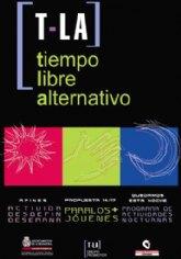 Talleres para actores, guionistas y técnicos en Cartagena