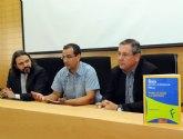 La Universidad de Murcia publica una guía para el examen de Física de Selectividad