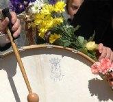 Mula prepara la declaración de Bien de Interés Cultural Inmaterial para el Toque del Tambor
