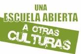 I Clausura del Programa Una Escuela Abierta a Otras Culturas