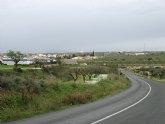 El acondicionamiento de la carretera entre Alcantarilla y Murcia mejorará la seguridad en medio millón de desplazamientos al año