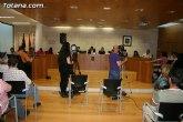 Los presupuestos generales para el ejercicio 2010 se se abordarán en el Pleno extraordinario que se celebrará mañana