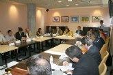 Expertos en transporte y logística se reúnen para impulsar el crecimiento y la competitividad del sector en la Región