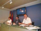Expertos de toda España abordarán en Murcia y Yecla el futuro de la documentación gráfica del arte rupestre