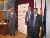 La Comunidad duplica el presupuesto del ´Cheque Innovación´ para facilitar la entrada en la I+D+i a 300 pymes con ayudas de hasta 5.100 euros