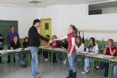 Inscr�bete ya en el �curso de habilidades sociales para la incorporaci�n al mundo laboral�