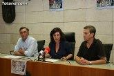 El grupo musical A-Contracanto ofrecer� un concierto Solidario