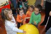 La Junta de Gobierno Local aprueba las bases de la convocatoria p�blica para la creaci�n de una bolsa de trabajo de educador infantil  para la concejal�a de Educaci�n