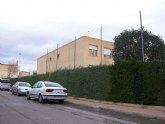El Consistorio adjudica las obras para la construcci�n del edificio municipal para las Escuelas de Verano