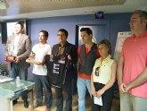 17 equipos ciclistas de toda España se disputan el 9 de junio el XV Memorial Mariano Rojas